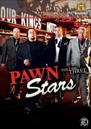 Pawn Stars Season