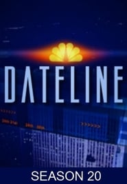 Dateline NBC Season