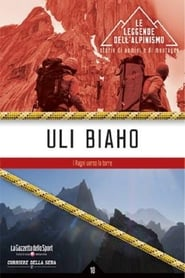 Uli Biaho 2014