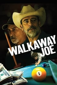 Watch Walkaway Joe (2020) Fmovies