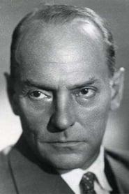 Georgiy Teykh
