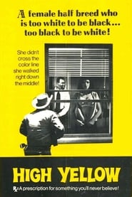 High Yellow (1965)