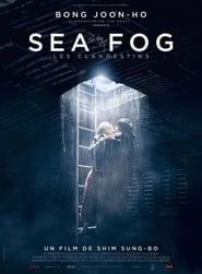 Sea Fog : Les clandestins