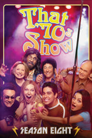 That '70s Show 1×1