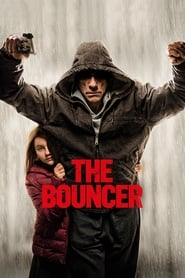 Poster The Bouncer