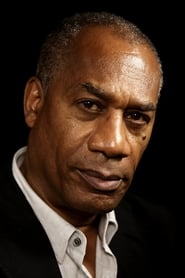 Image Joe Morton