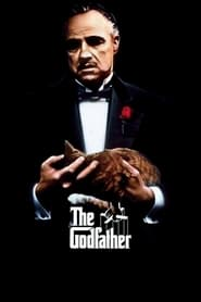 watch movie The Godfather online