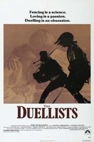 Duelling Directors: Ridley Scott & Kevin Reynolds 2002