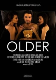 Watch Older (2020) Fmovies