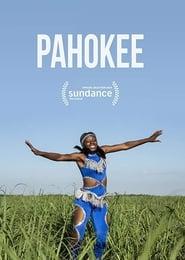 Regardez Pahokee, une jeunesse américaine Online HD Française (2019)
