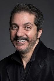 Tony Palazzo