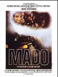 Mado Film online HD