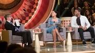 The Gong Show saison 1 episode 3
