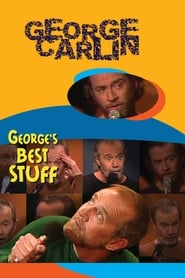 George Carlin: George's Best Stuff (1988)