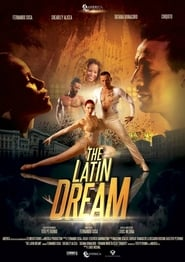 The Latin Dream (2017) Online Cały Film Lektor PL