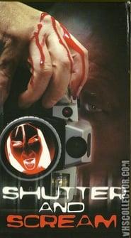 Shutter and Scream 2002