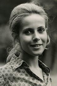 Claude Jade, personaje Christine Darbon