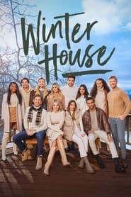 Winter House - Season 1