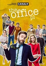 The Office PL 2021