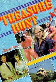 Treasure Hunt 1982