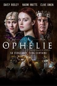 Ophelia movie