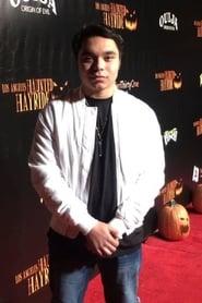 Travis Bryant - Regarder Film en Streaming Gratuit