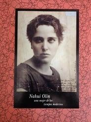 Nahui Olín: Una mujer de los tiempos modernos