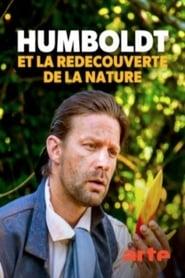 Humboldt et la redécouverte de la nature