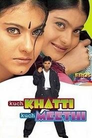 Kuch Khatti Kuch Meethi (2001)