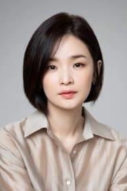 Jeon Mi-do