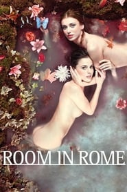 Poster Room in Rome