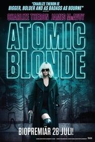 Titta Atomic Blonde
