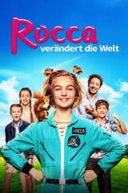 Rocca verändert die Welt (2019) CDA Online Cały Film Zalukaj