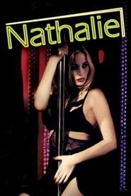 Nathalie – Wen liebst du heute Nacht? (2003)