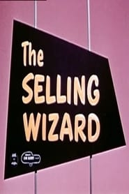The Selling Wizard 1954