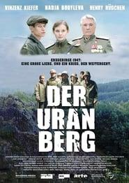 Der Uranberg
