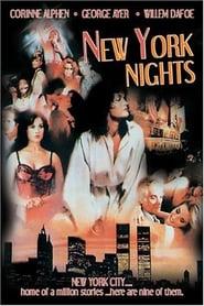 New York Nights 1984