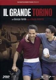 فيلم Il grande Torino مترجم