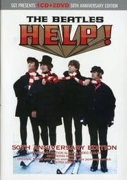 The Beatles: Help! (2007)
