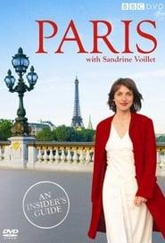 Paris: An Insider's Guide