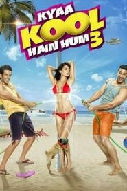 Kyaa Kool Hain Hum 3 2016 movie download WEB-480p, 720p, 1080p | GDRive & torrent