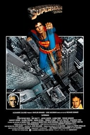 Superman en streaming