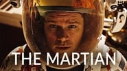 The Martian Images