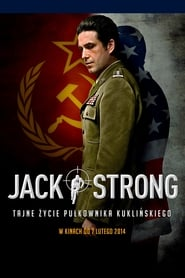 Jack Strong [2014]