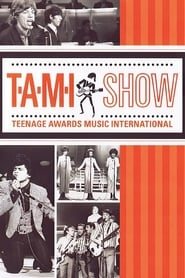 The T.A.M.I. Show 1964
