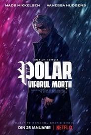HD Polar (2019)