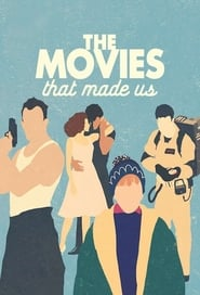 The Movies That Made Us - Season 1 (2019) poster