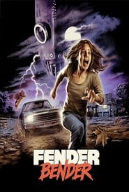 Fender Bender (2016) English Full Movie Watch Online Free