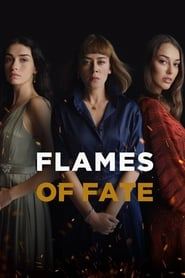 Flames of Fate (2020)