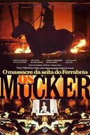 Os Mucker 1979